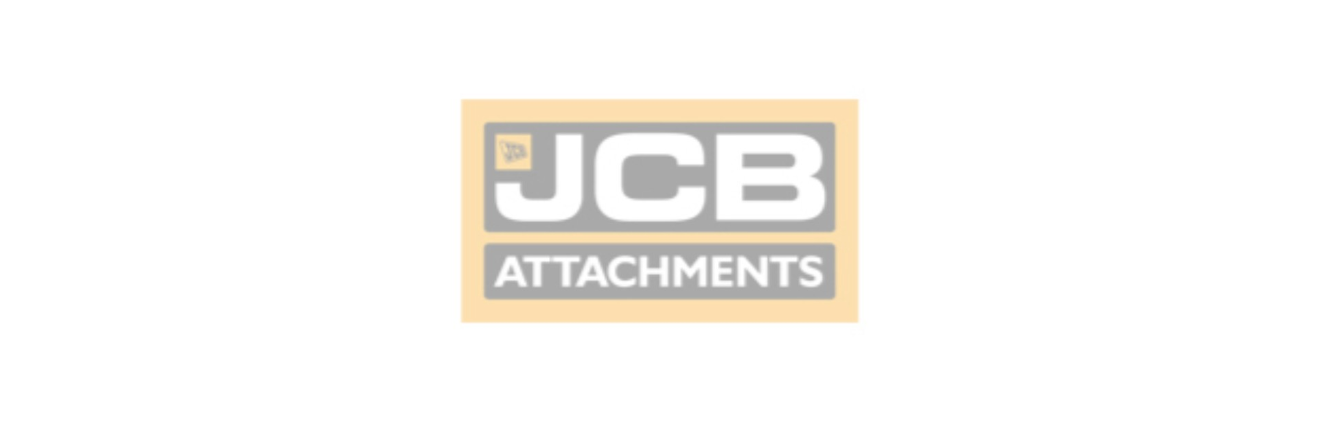 JCB General Earth Drill Myanmar
